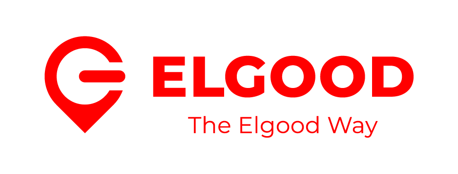Elgood red