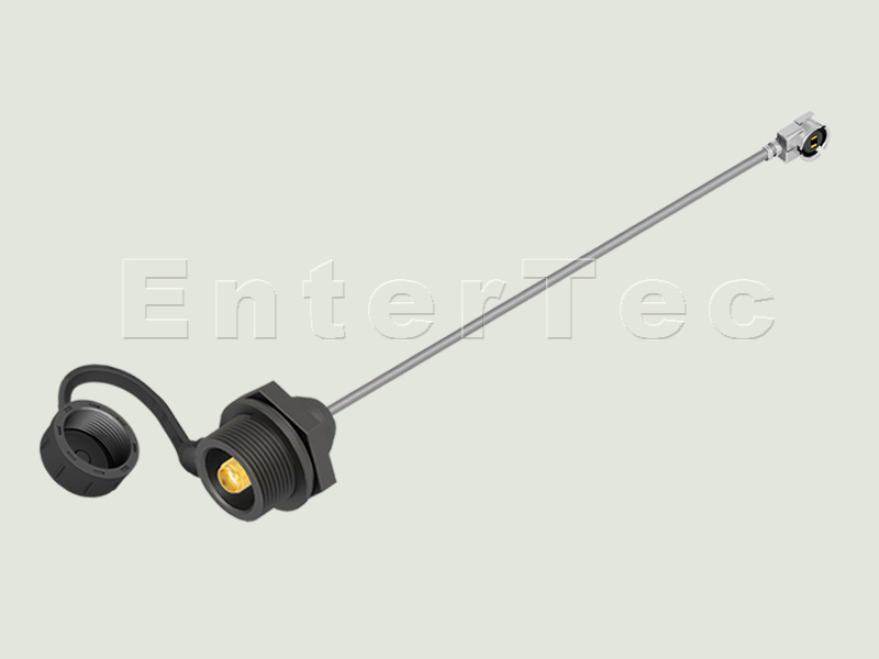 IP68WaterproofSMAFSTJack-1.13mm-U.FL