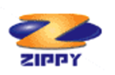 zippy logo